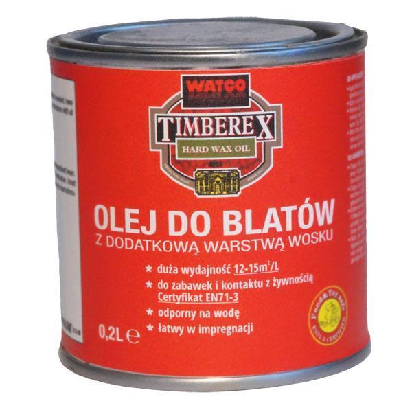 best timberex hardwax oil dostpny w sieciach handlowych leroy merlin i bricoman with neverwet. Black Bedroom Furniture Sets. Home Design Ideas